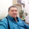 Roman Selin, 42, Zaraysk