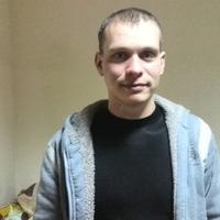 андрей, 35 лет, Рак, Одинцово