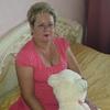 Татьяна, 57, г.Васильков