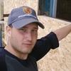 Pavel, 20, Kurilsk