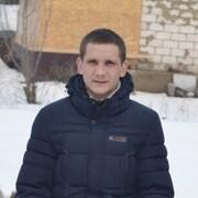 Дмитрий 34 Арзамас