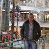 сергей, 32, г.Анапа