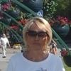 лора, 48, г.Пермь