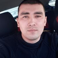 Кайрат, 32 года, Лев, Ясный