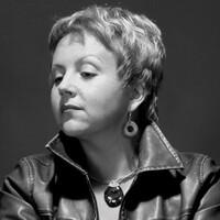 Lidija, 50 лет, Дева, Вильнюс