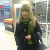 Наталья, 46, г.Гороховец
