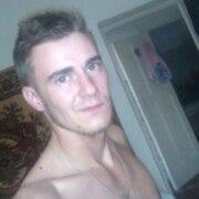 Николай 26 лет (Овен) Карабулак