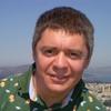 Михаил, 36, г.Zug