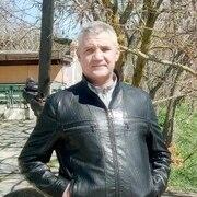 олег 30 лет (Стрелец) Феодосия