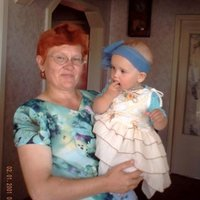 Галина, 66 лет, Близнецы, Иркутск
