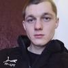 Vadim, 19, Minsk
