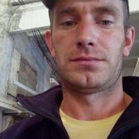 Александр, 35 лет, Близнецы, Оренбург