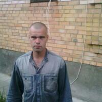 андрей, 31 год, Телец, Москва