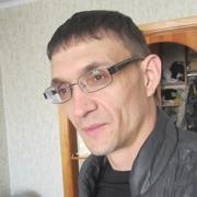 Антон 37 Заринск