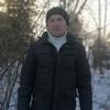 Николай, 41, г.Казань