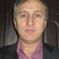 ЗАУР, 57 лет, Козерог, Санкт-Петербург