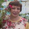 Людмила, 63, г.Новосибирск