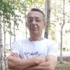 Василий, 51, г.Сургут