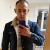 Шамиль, 24, г.Набережные Челны