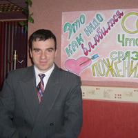 алексей, 41 год, Водолей, Железногорск