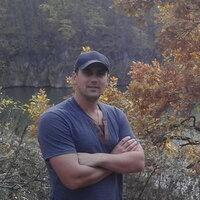 Влад, 44 года, Дева, Мариуполь
