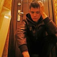 Андрей, 29 лет, Рак, Североморск