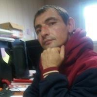 Миша, 39 лет, Весы, Люберцы