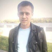 Дмитрий, 28 лет, Рак, Москва