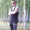 nikolay, 31, Khabary