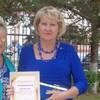 Людмила, 63, г.Городок