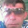 Владимир, 31, г.Славянск