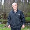 Viktor, 58, Yegoryevsk