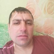 Фируз 37 Екатеринбург
