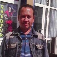 Вадим, 35 лет, Телец, Ташкент