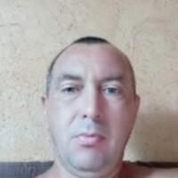 Дима, 30 лет, Рыбы, Димитровград