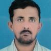arjundhir, 34, г.Сурат