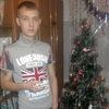 Андрей, 26, г.Печора