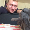 Дмитрий, 28, г.Иваново