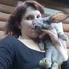 Лиля, 28, г.Чечерск