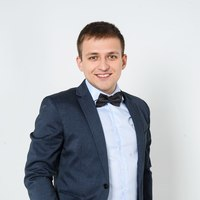 Alex, 34 года, Весы, Москва