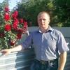 Руслан, 40, г.Шаргород