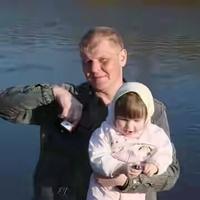 alex, 48 лет, Близнецы, Улан-Удэ