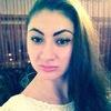 natasha, 37, Leira