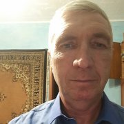 Игорь 54 года (Близнецы) Свободный