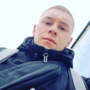 Василий 22 Новосибирск