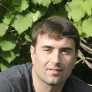 Алексей 44 Старый Оскол