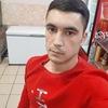 Умид, 30, г.Ставрополь