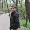 Андрей, 30, г.Белая Церковь