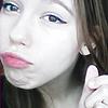 Cherry, 20, г.Коряжма