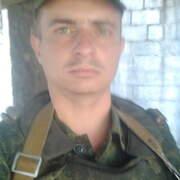 Сергей М 34 Торез